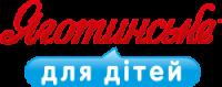logo_Yagotynske Ditei