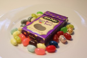 Harry-Potter-Bertie-Botts-Beans3